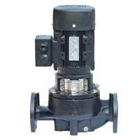 供应杭州南方立式管道泵TD50-32/2