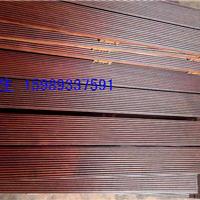 深圳市麦可麦乐木业有限公司