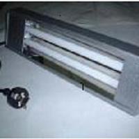 91L系列光固化灯/光固化灯管/光固化