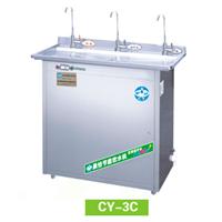 供应CY-3C