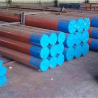供应刚玉陶瓷复合管-电厂煤粉灰渣矿山管道