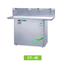 供应CY-4E