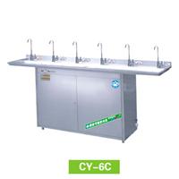 供应CY-6C