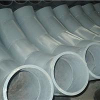 供应刚玉陶瓷复合管-水泥行业输送