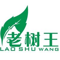 西安户县森木新型塑木厂