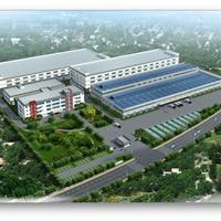 富钛金属科技(昆山)有限公司