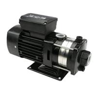 供应不锈钢卧式离心泵CHLF(T)2-30