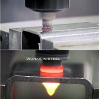 Fdrill硬质合金钻头热熔钻,流动钻头,热熔钻头,热钻