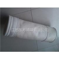 供应耐酸碱除尘布袋PPS针刺毡除尘器滤袋