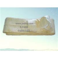 冶炼厂FMS除尘滤袋氟美斯除尘器布袋