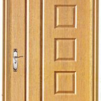 供应实木门、原木门、强化门、免漆门、室内门