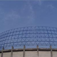 新乡市汇丰钢结构有限公司