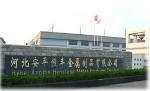 河北省安平县恒丰金属制品有限公司