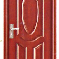供应实木门、原木门、强化门、复合门、室内门