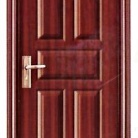 供应实木门、原木门、强化门、室内门