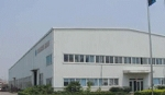 莱芜市海盛土工合成材料有限公司