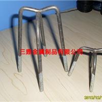 供应钢筋支架马凳垫块马镫