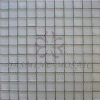 工厂供应水晶玻璃马赛克