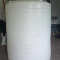 供应4吨塑料桶耐酸碱抗氧化