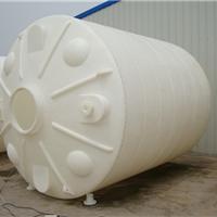 供应耐酸碱10吨塑料桶