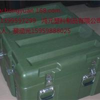 福建部队专用箱滚塑工艺 福建安全箱紧急箱特殊材质及工艺