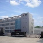 北京博大凯信轻钢彩板有限公司