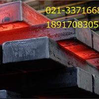 供应37SiMn2MoV是什么材料高高合金结构钢