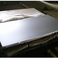 供应不锈钢板 317L各种规格不锈钢