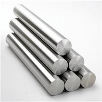 供应316不锈钢板 316材质不锈钢板 厂家现货