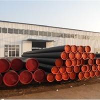 沧州北钢管业有限公司