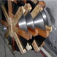 供应现货供应316L不锈钢板,321不锈钢板