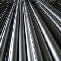 供应进口317不锈钢不锈钢棒材板材圆钢