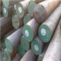 供应20crmo圆钢20crmo模具钢价格