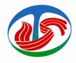 山东天盛矿用电气设备有限公司