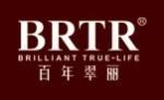 杭州百年翠丽实业有限公司