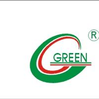 广州市新绿环阻燃材料有限公司