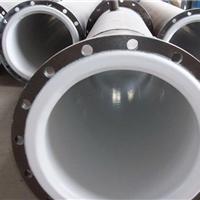 直销新型钢内衬PP管,钢塑复合管厂家