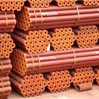 烧碱厂专用管道,火电厂防腐陶瓷复合钢管