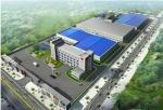 蚌埠宇航传感测控工程有限公司