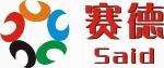 深圳市赛德监控设备有限公司