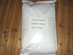 供应葡萄糖酸钠