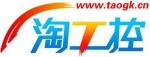 广州市龙魄贸易有限公司