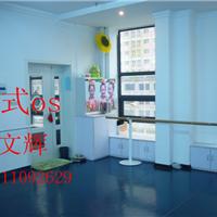 供应芭蕾舞蹈教室地胶