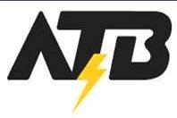 供应德国ATB电机