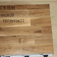 供应丹东体育运动实木地板