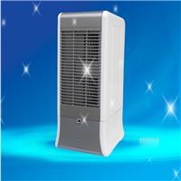 EC-QX04家用空气净化器
