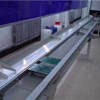 东莞自动插件线|3米自动插件线