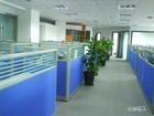 河北省保定众铂商贸有限公司
