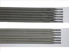 供应D707堆焊耐磨焊条