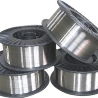 供应耐磨焊丝